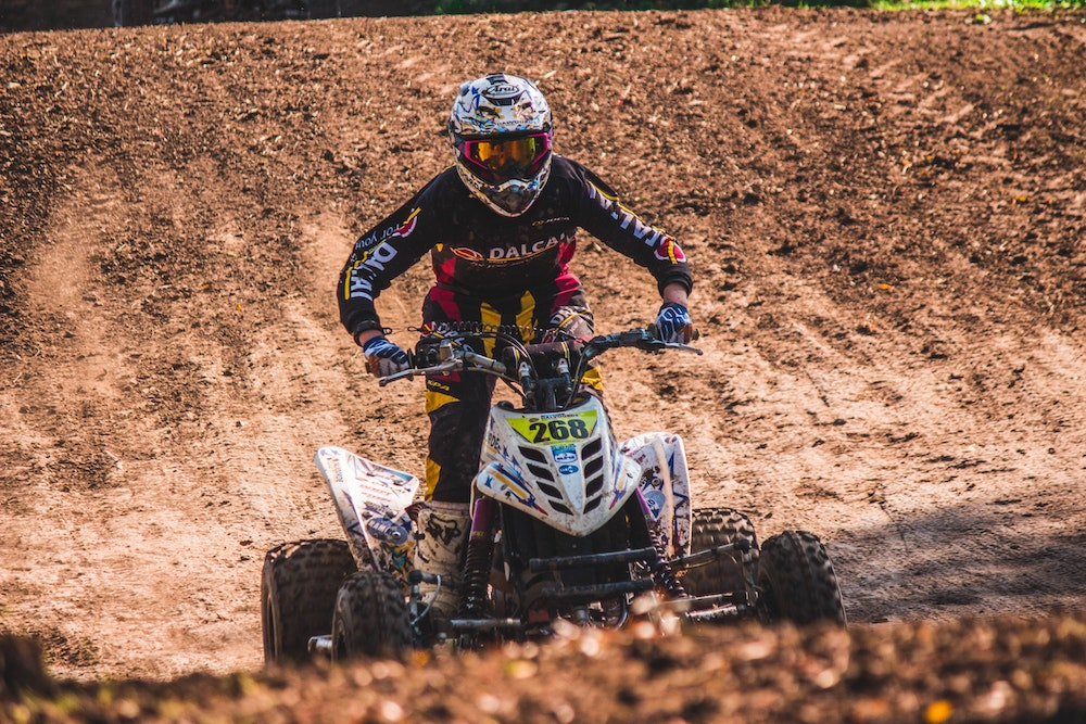 atv powersport insurance Pembroke MA