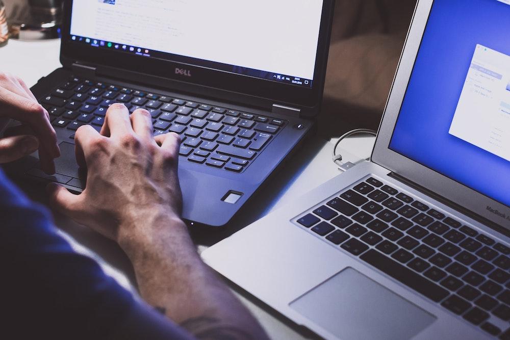 cyber liability insurance Pembroke MA