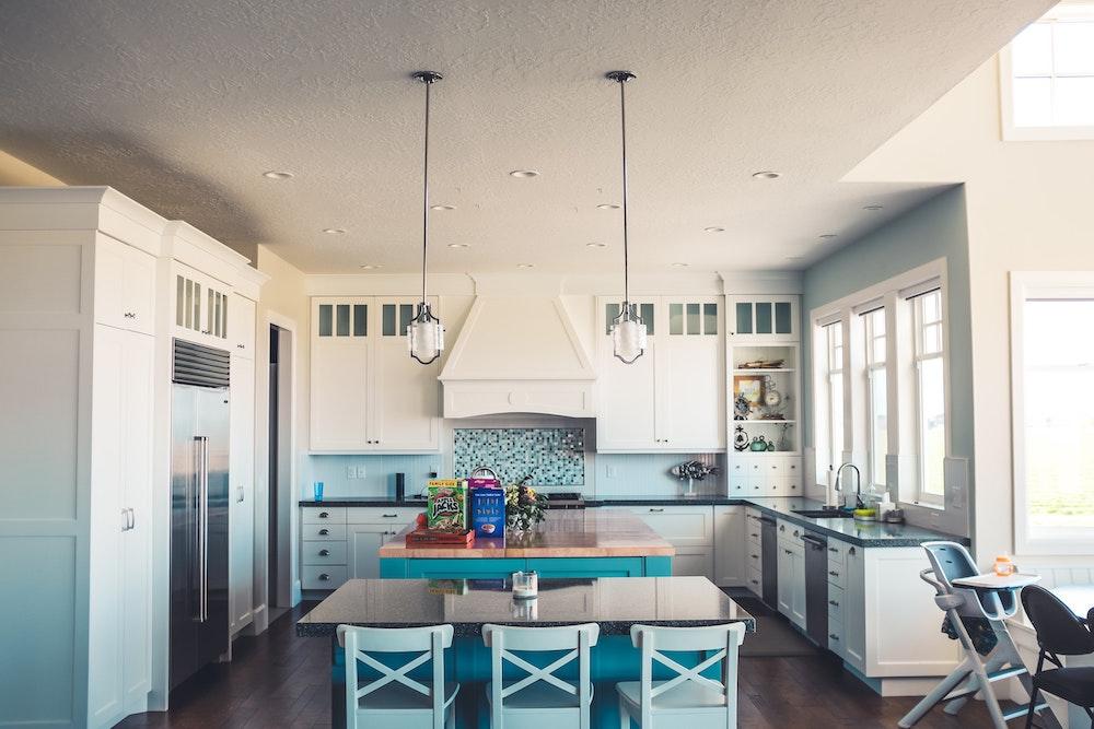 homeowners insurance Pembroke MA
