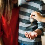 specialty dwelling insurance Pembroke MA