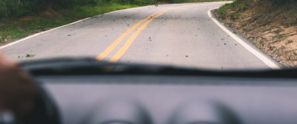 auto insurance Pembroke MA