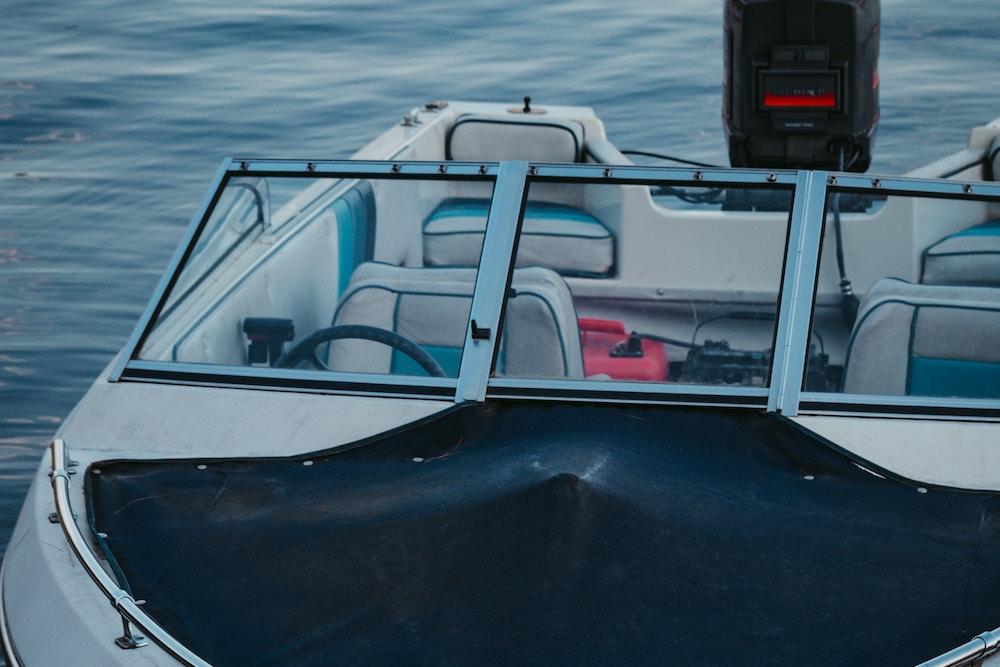 boat insurance Pembroke MA