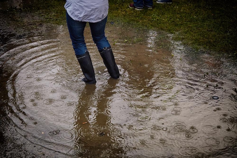 flood insurance Pembroke MA
