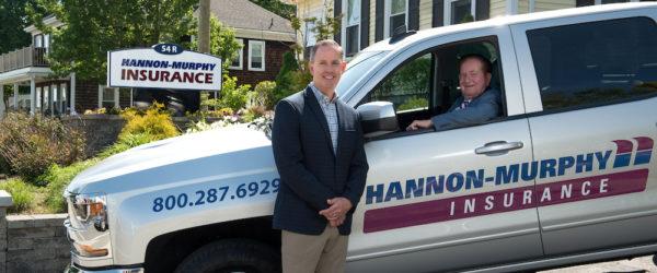 insurance agency Pembroke, Massachusetts