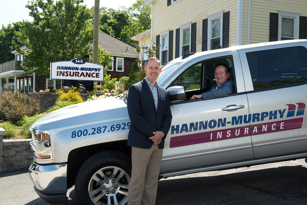 insurance agency Pembroke, Massachusetts
